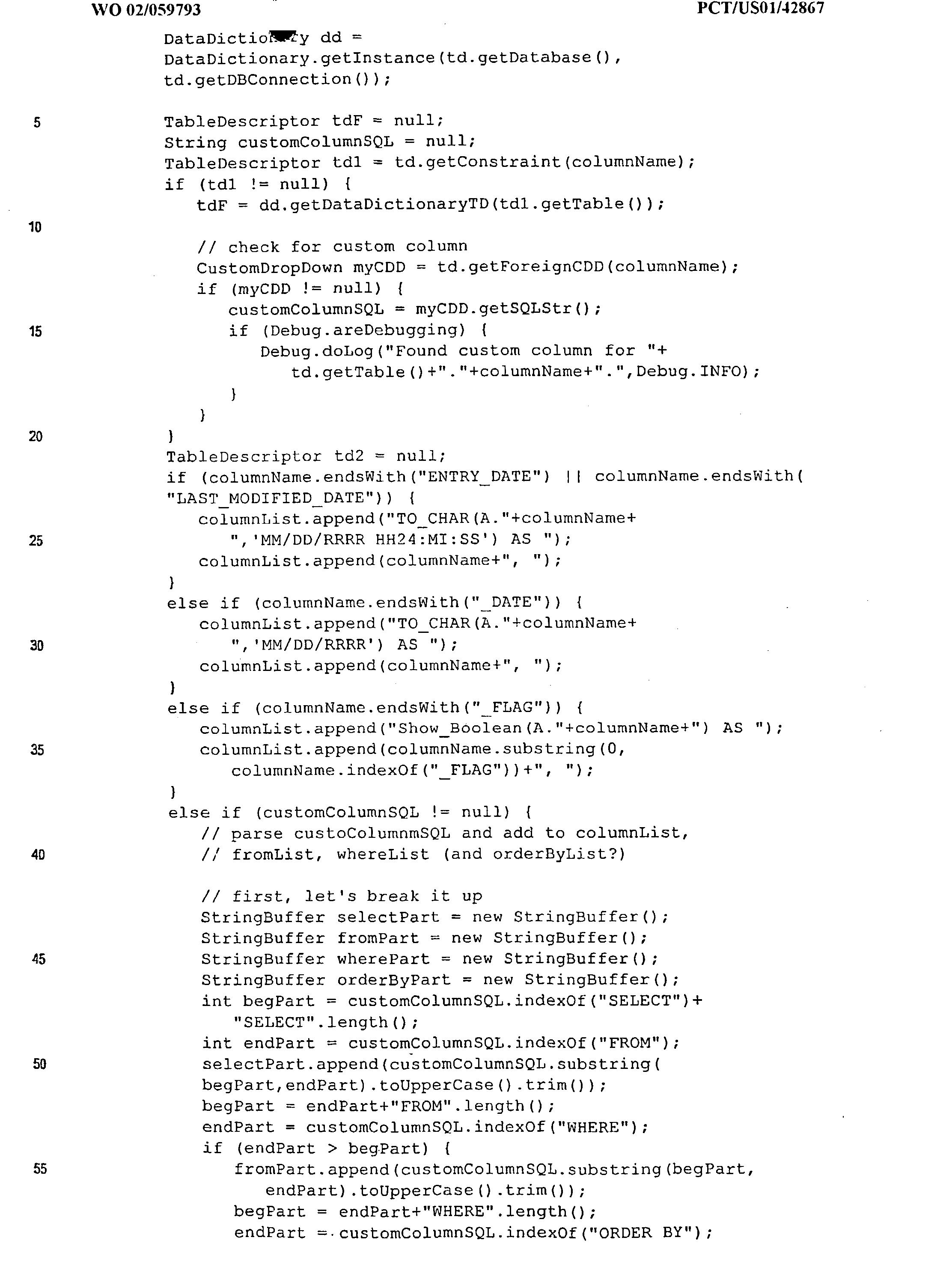 Figure US20040073565A1-20040415-P00113