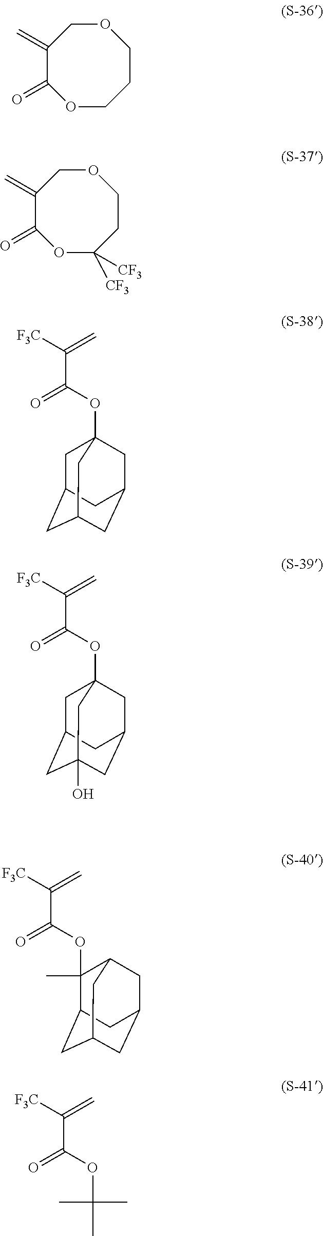 Figure US09477149-20161025-C00042