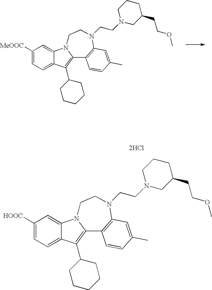 Figure US20070049593A1-20070301-C00376