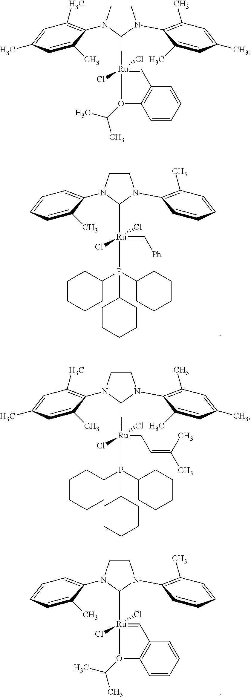 Figure US09630151-20170425-C00008