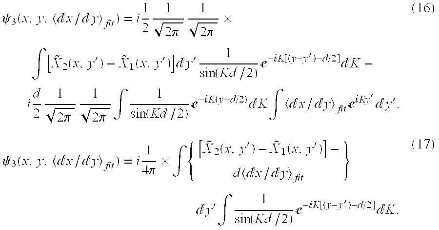 Figure US20040061869A1-20040401-M00012