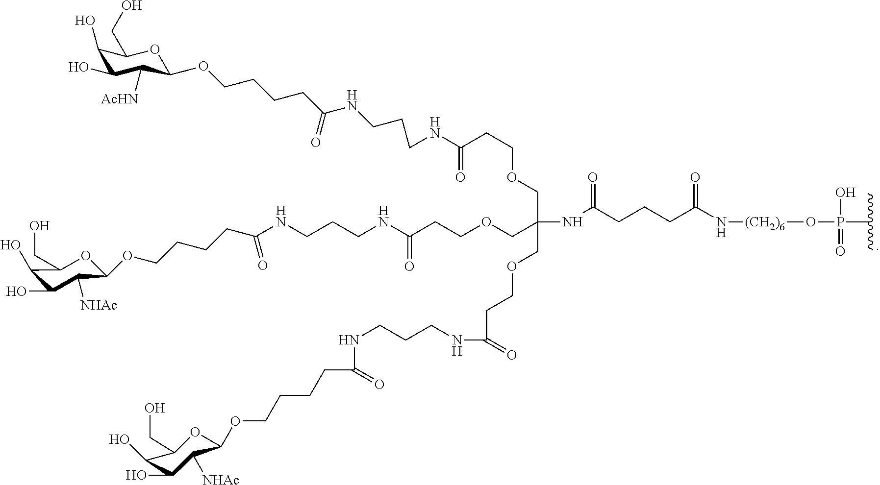 Figure US09943604-20180417-C00138