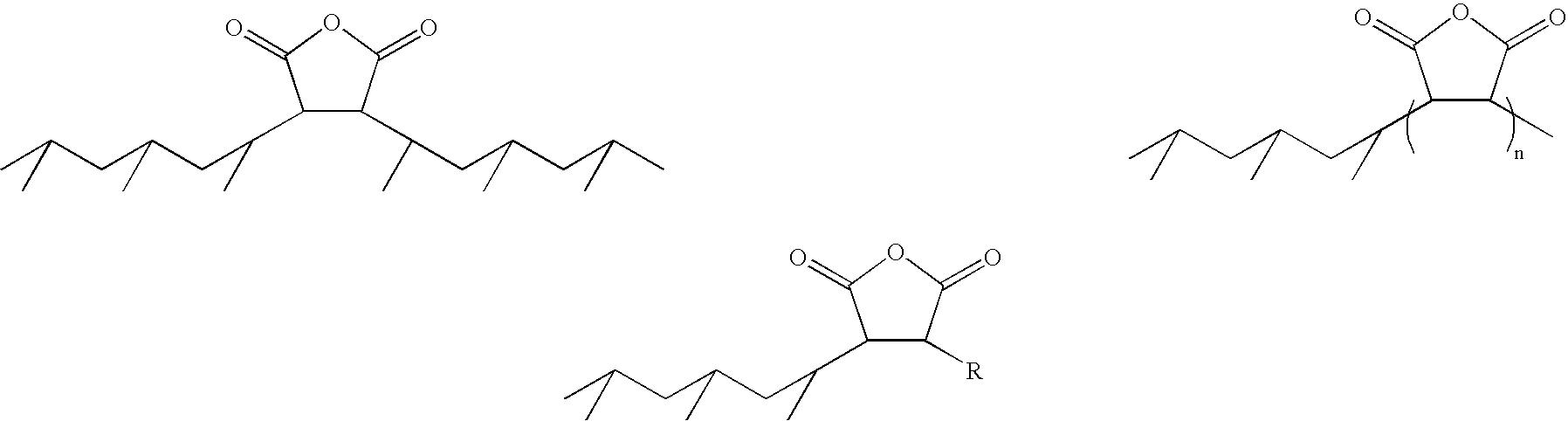 Figure US08129450-20120306-C00003