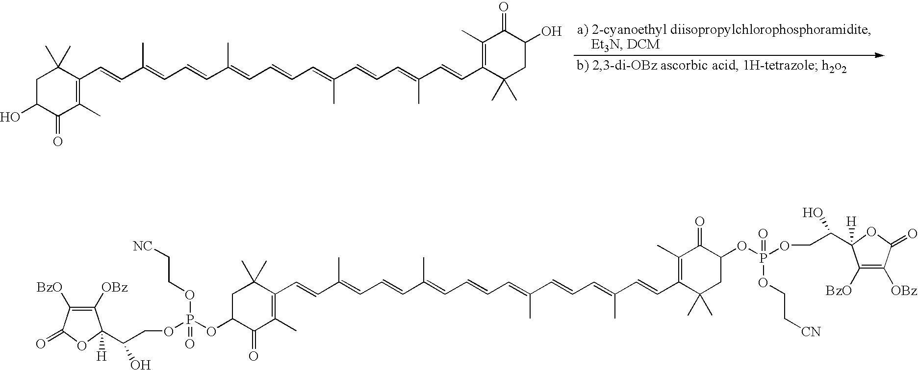 Figure US07723327-20100525-C00043