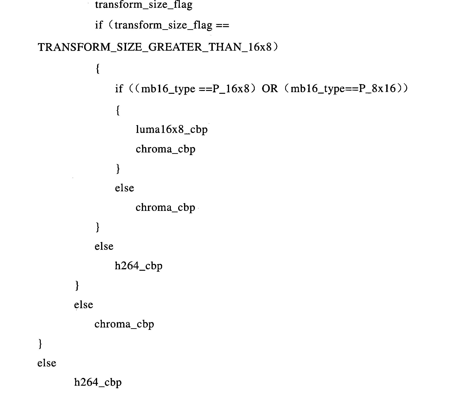 Figure CN102172025AD00311