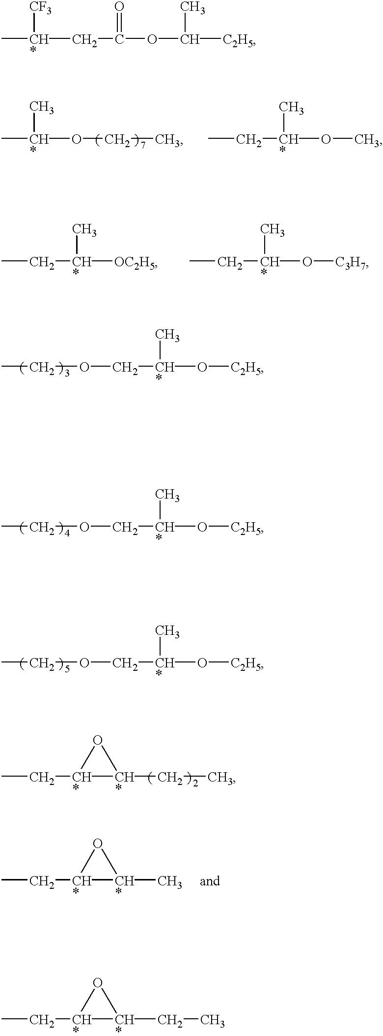 Figure US06582781-20030624-C00052