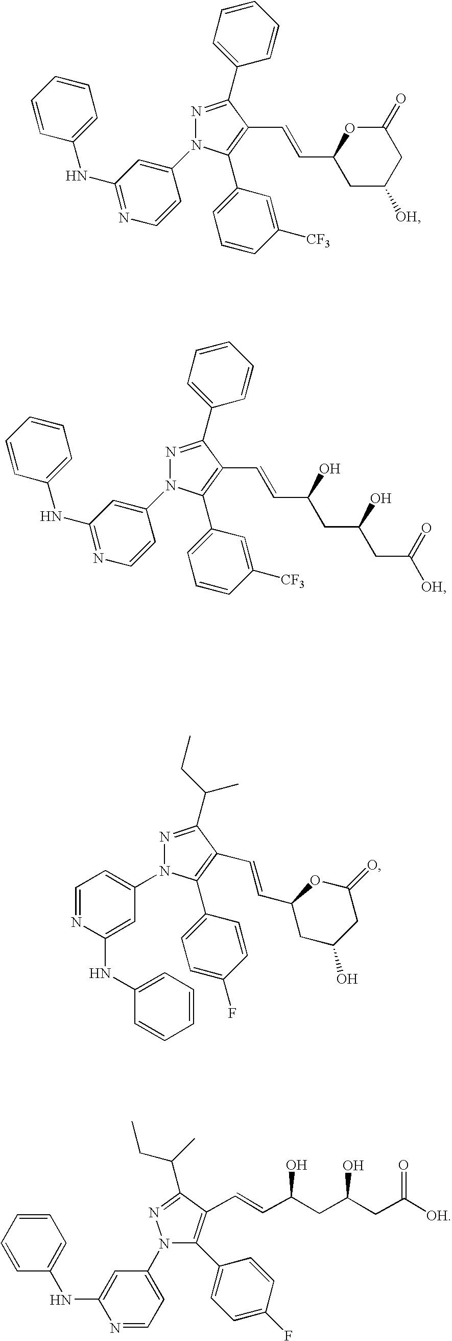 Figure US07183285-20070227-C00090