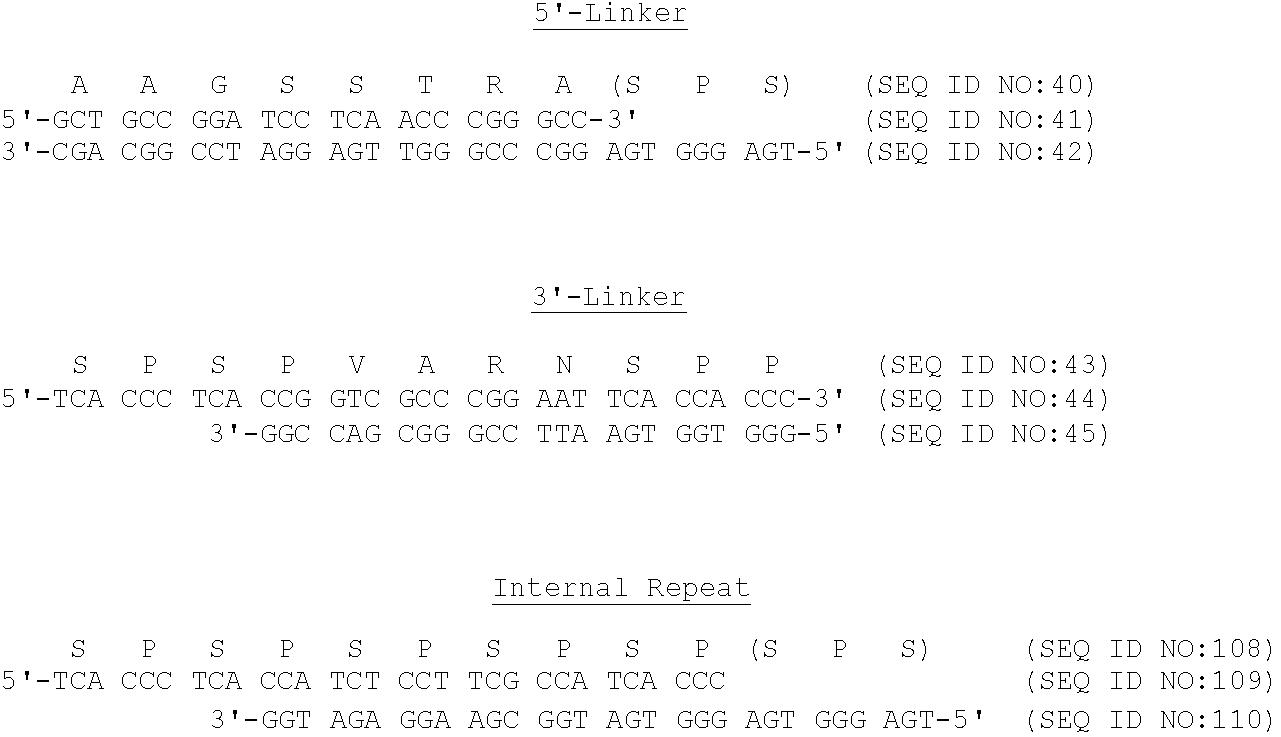 Figure US06639050-20031028-C00003