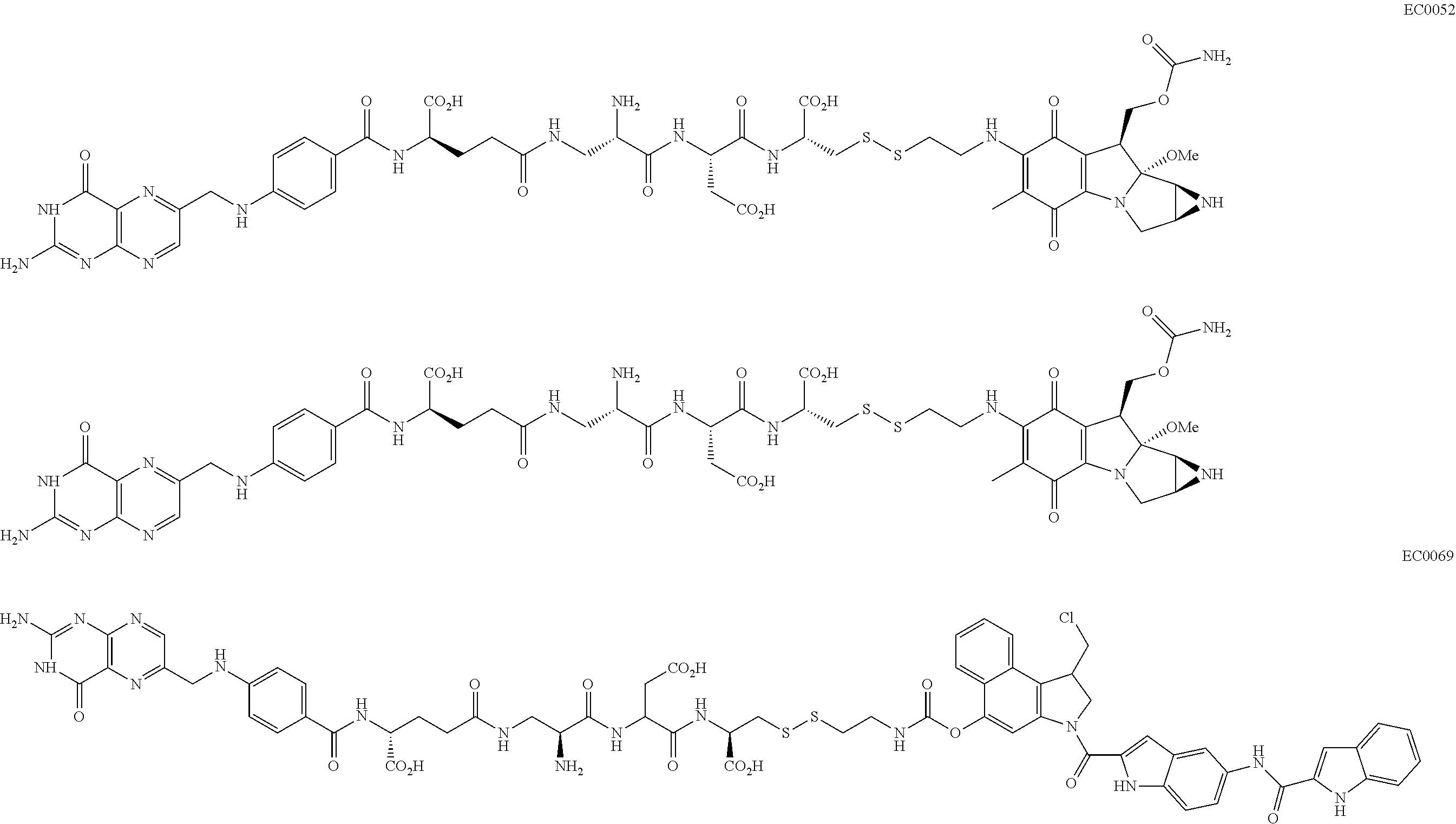Figure US09662402-20170530-C00008