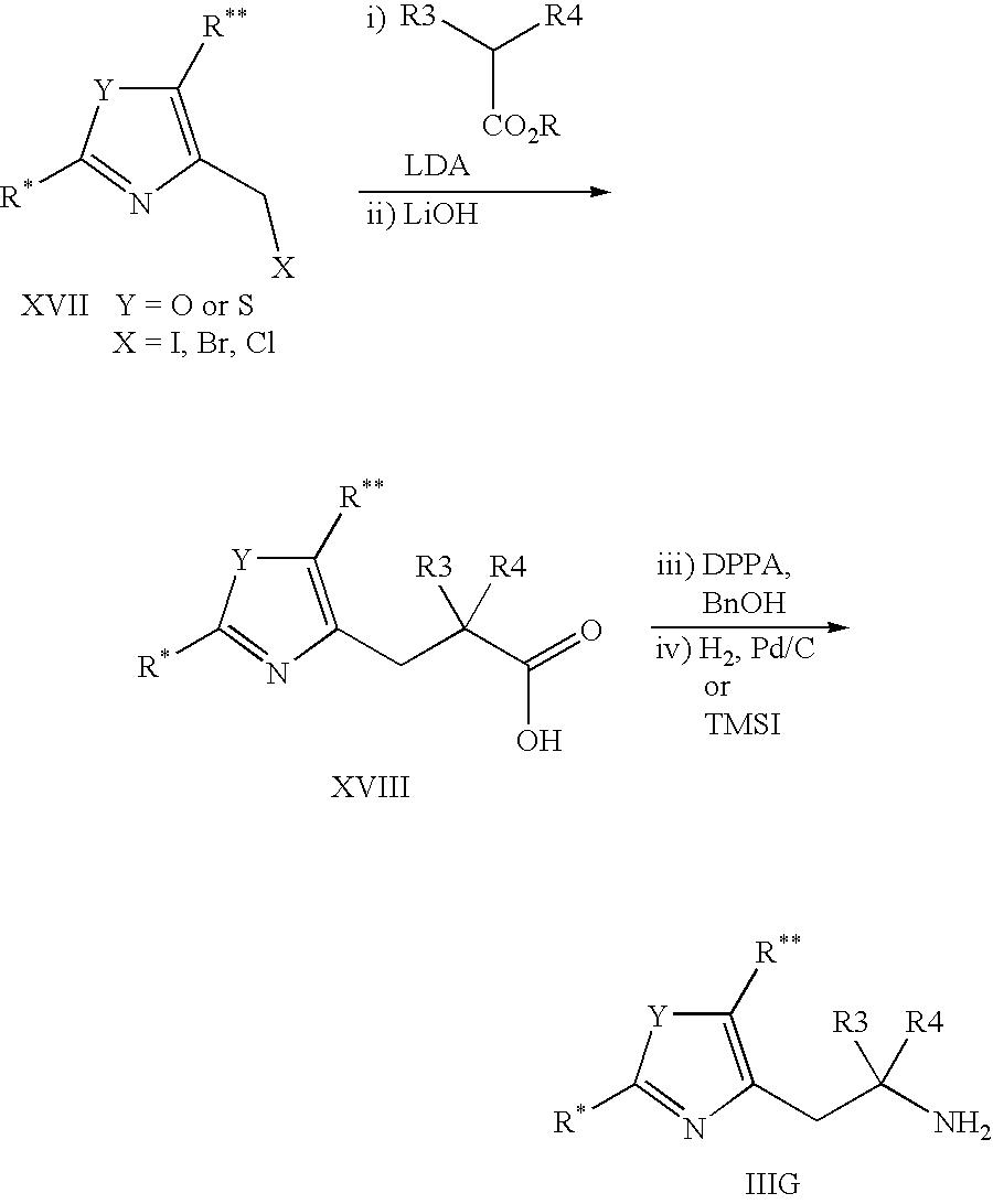 Figure US06861440-20050301-C00030