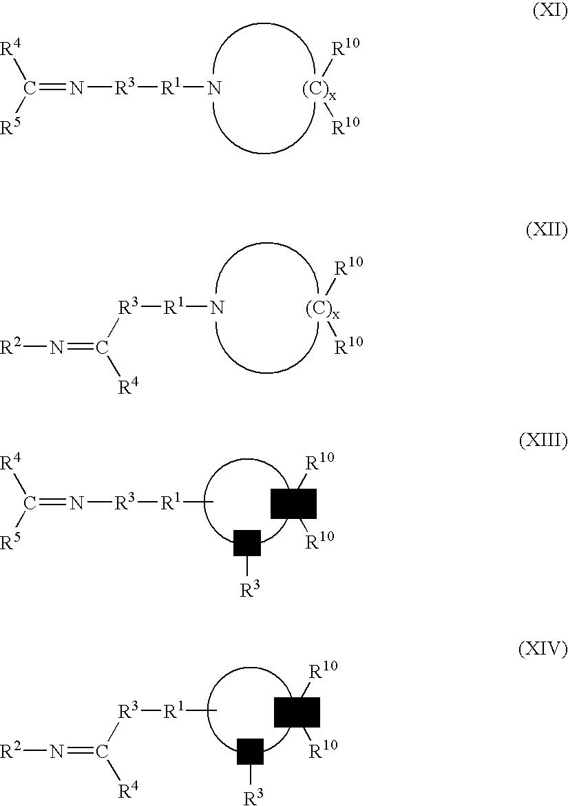 Figure US20060025539A1-20060202-C00019