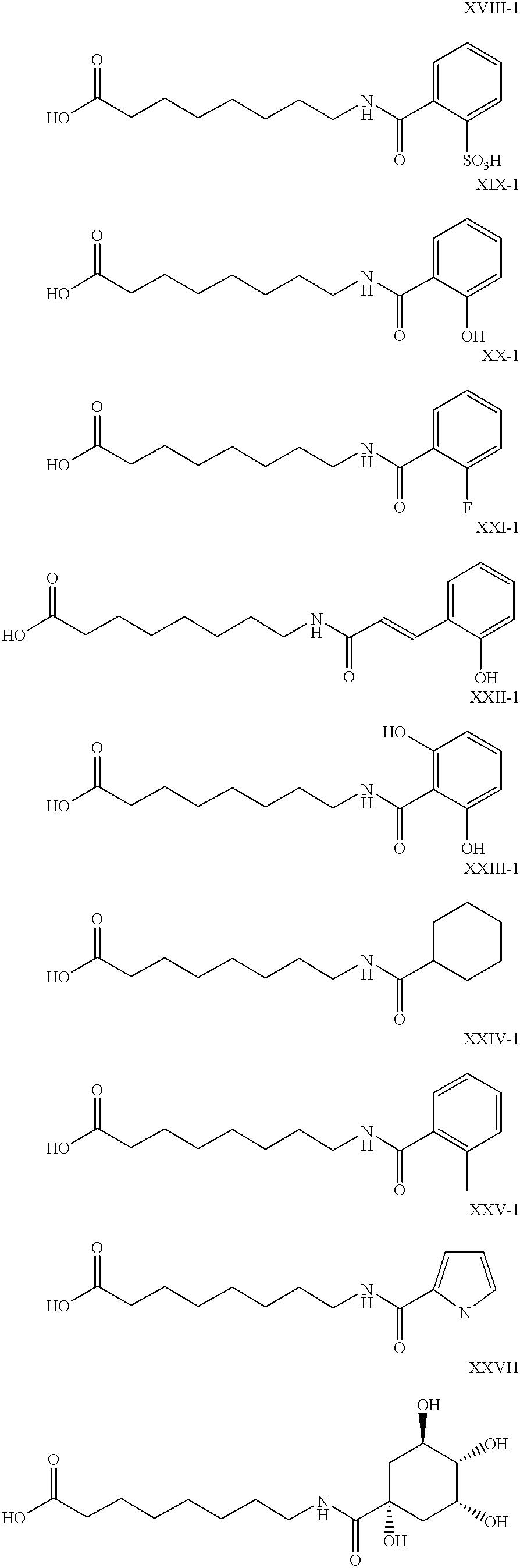 Figure US06221367-20010424-C00015
