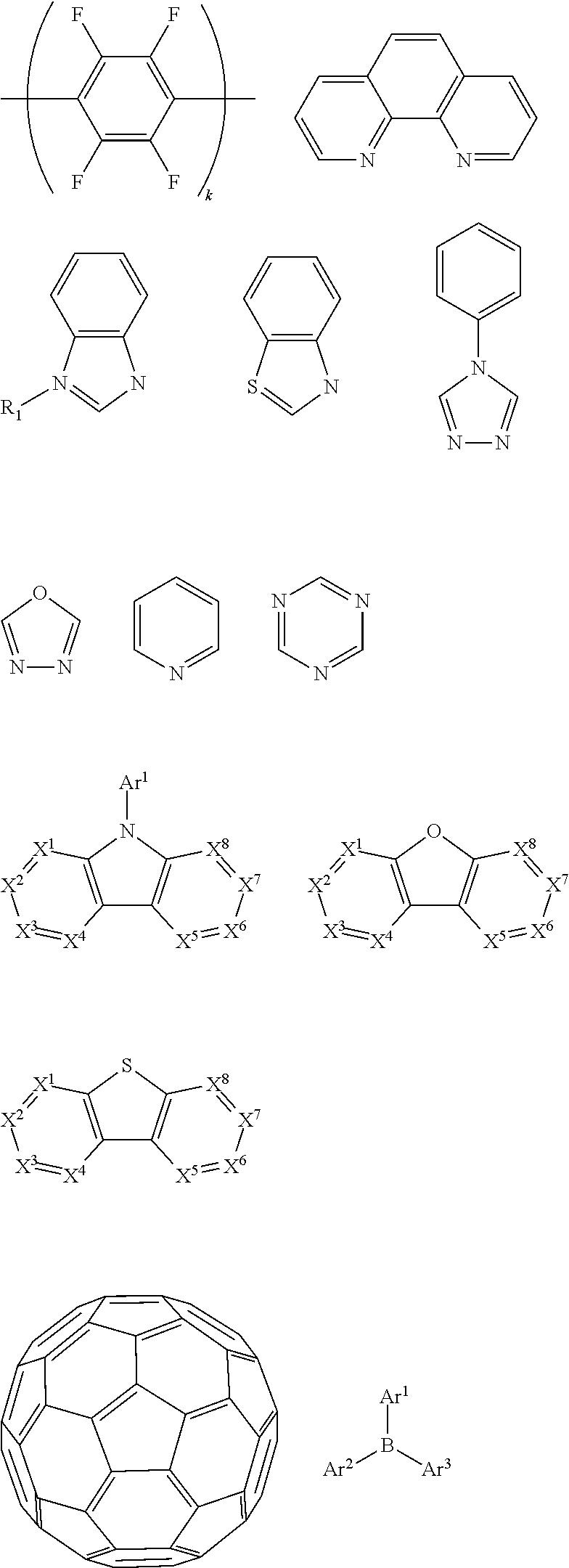 Figure US08563737-20131022-C00035