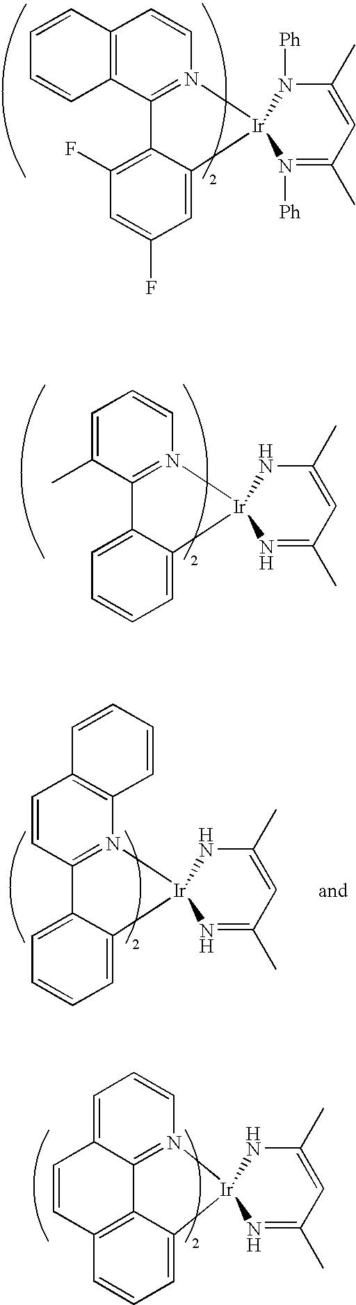 Figure US20080058517A1-20080306-C00029