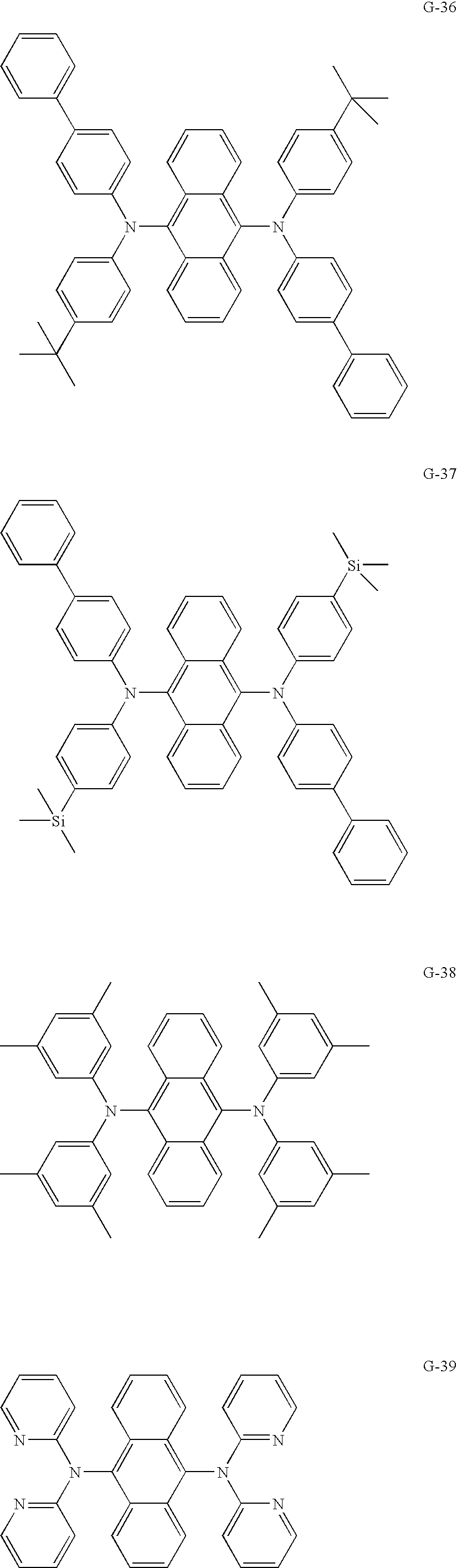 Figure US07651788-20100126-C00021