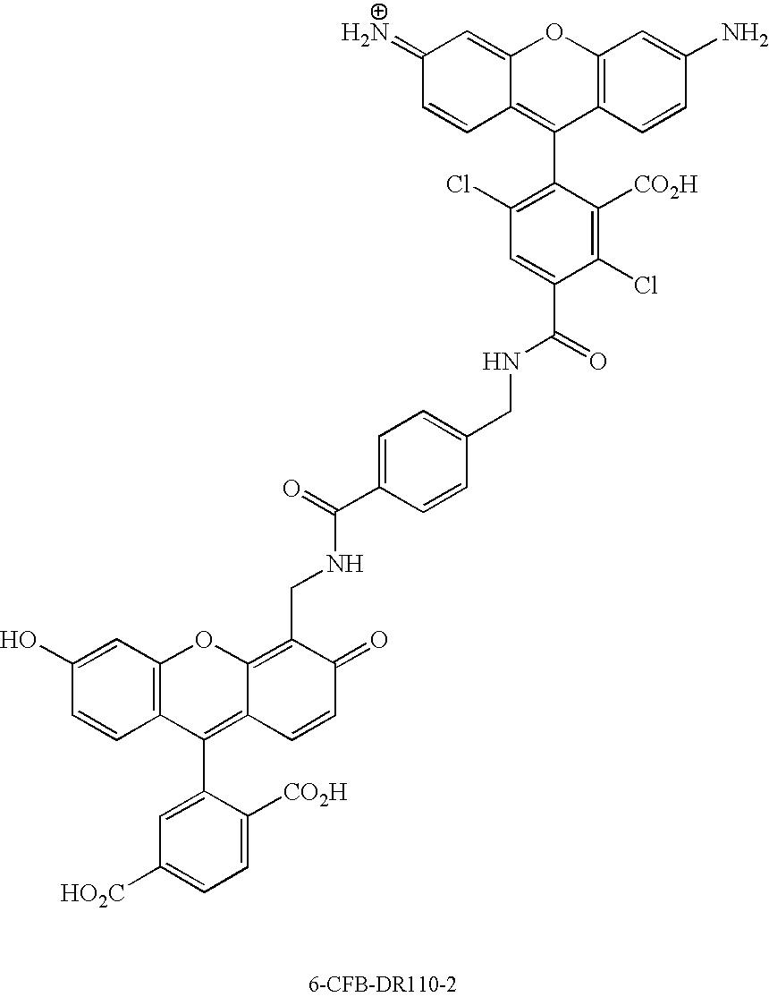 Figure US20070154926A1-20070705-C00018