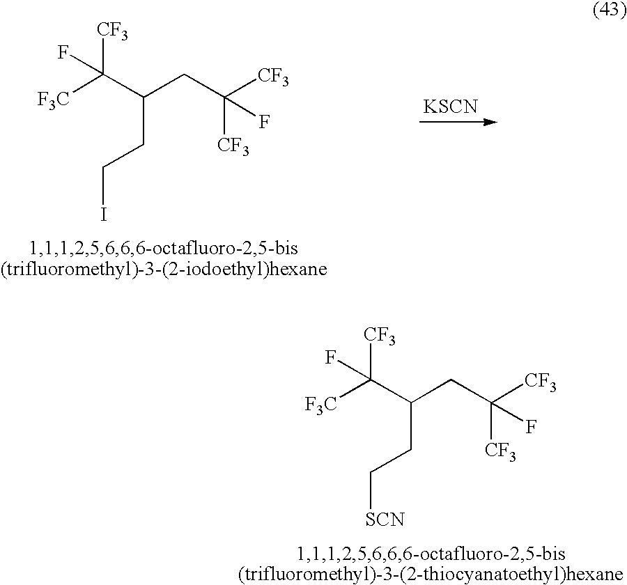 Figure US20090137773A1-20090528-C00179