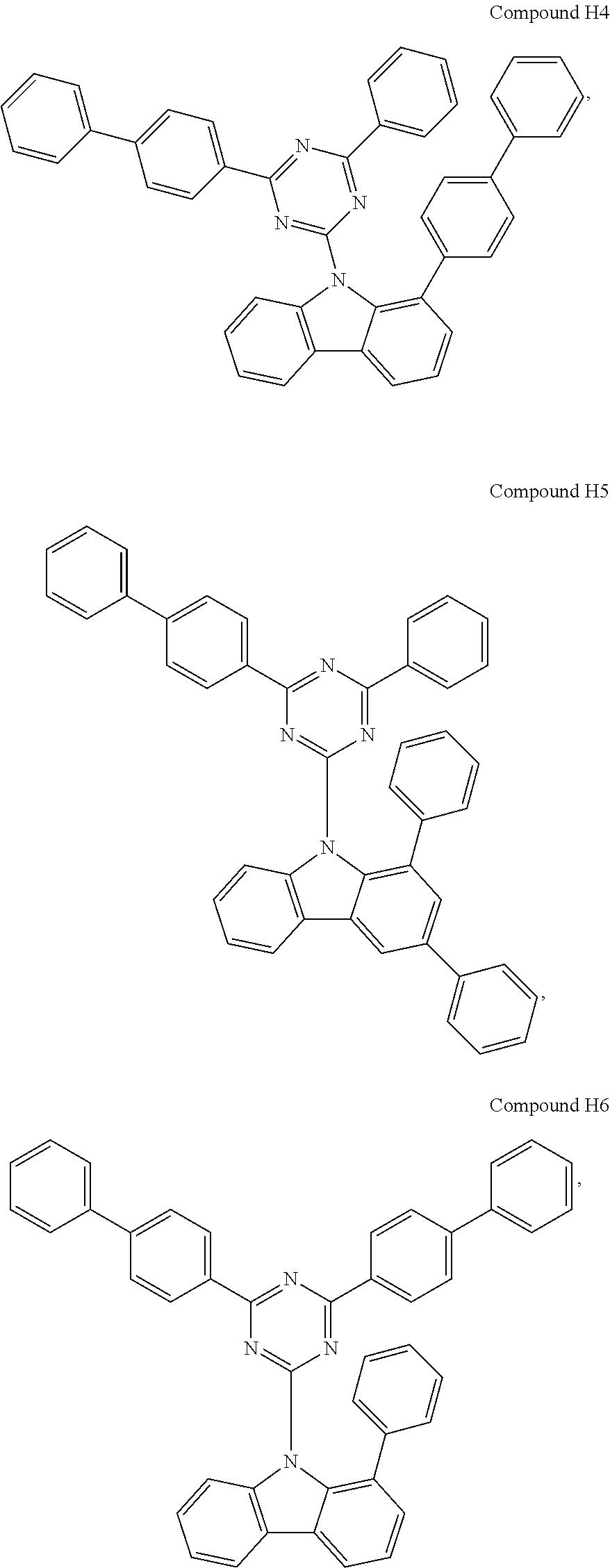 Figure US10074806-20180911-C00373