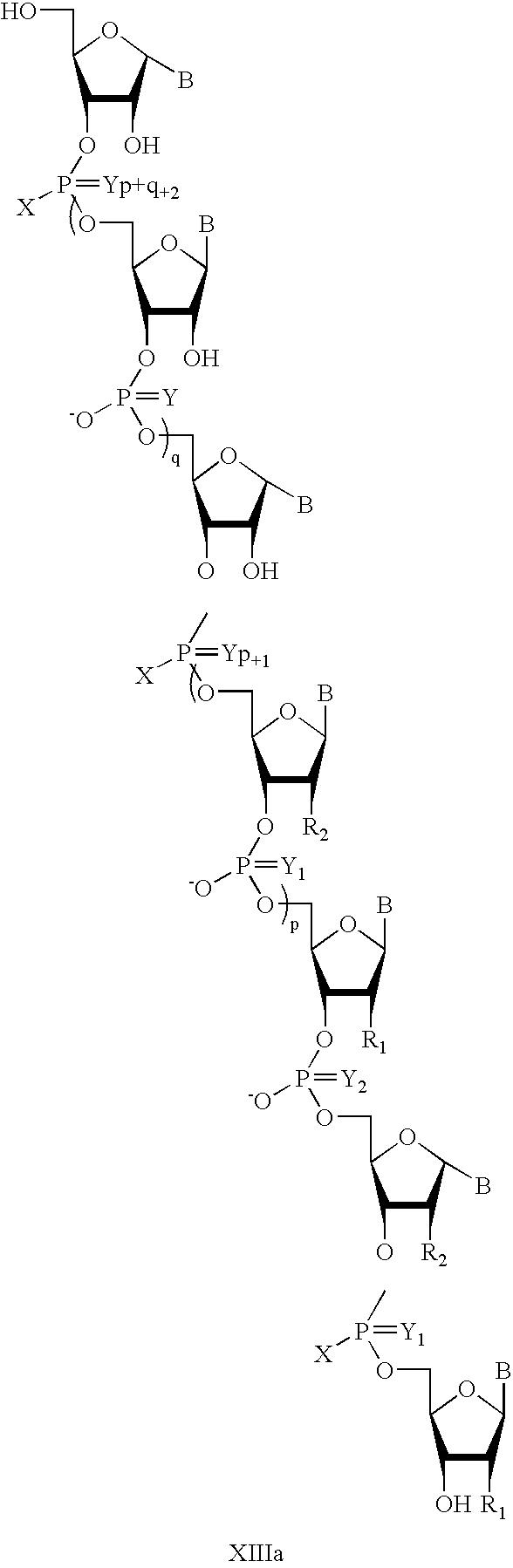 Figure US20060287260A1-20061221-C00067
