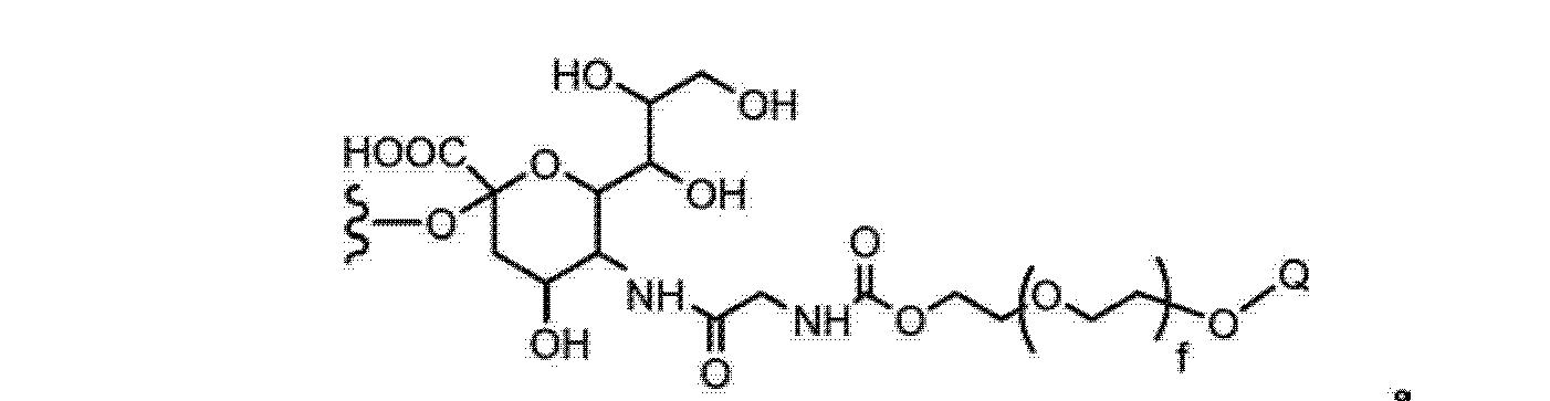 Figure CN102719508AD00552