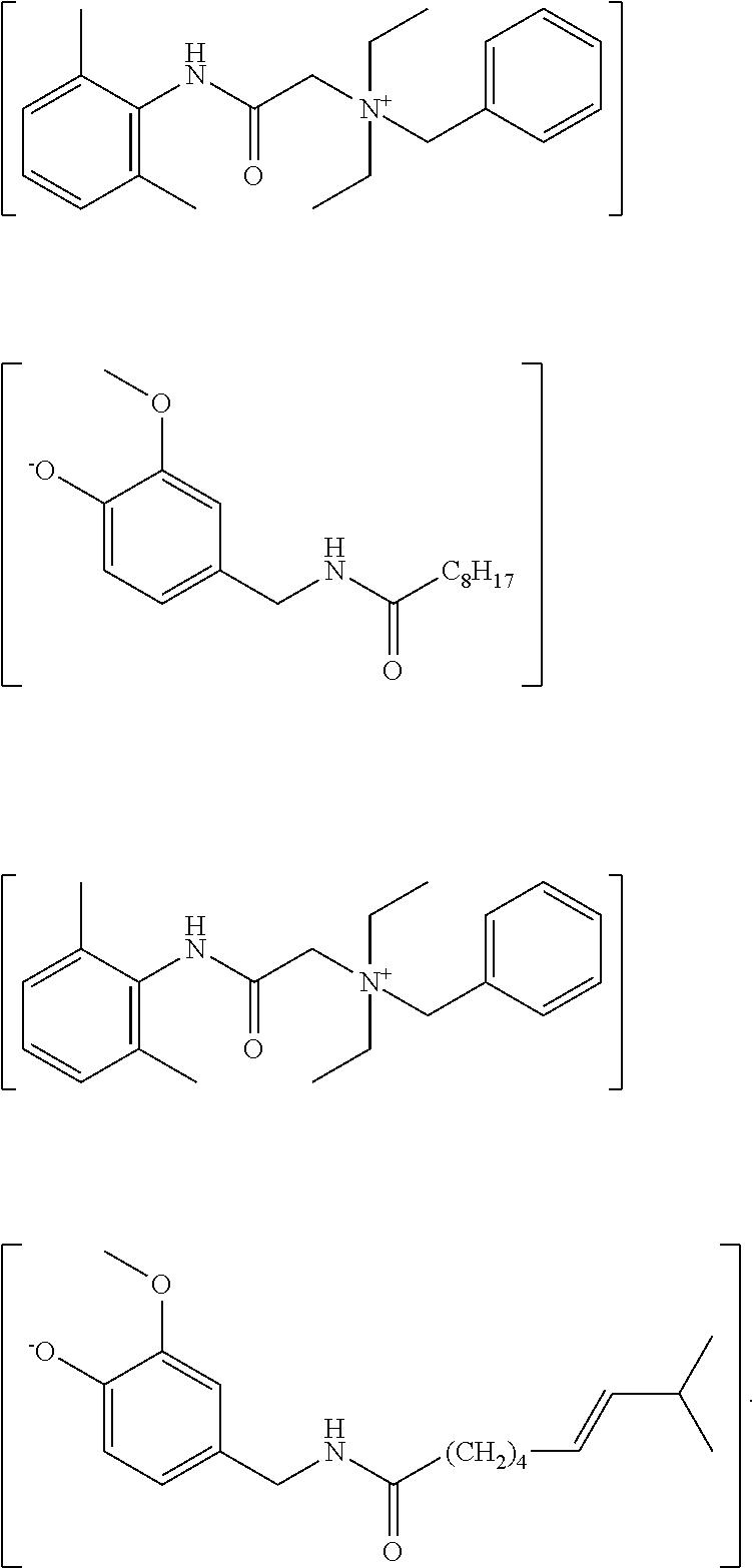 Figure US09962344-20180508-C00038