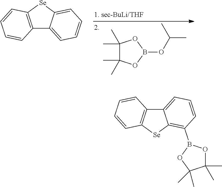 Figure US10297762-20190521-C00315
