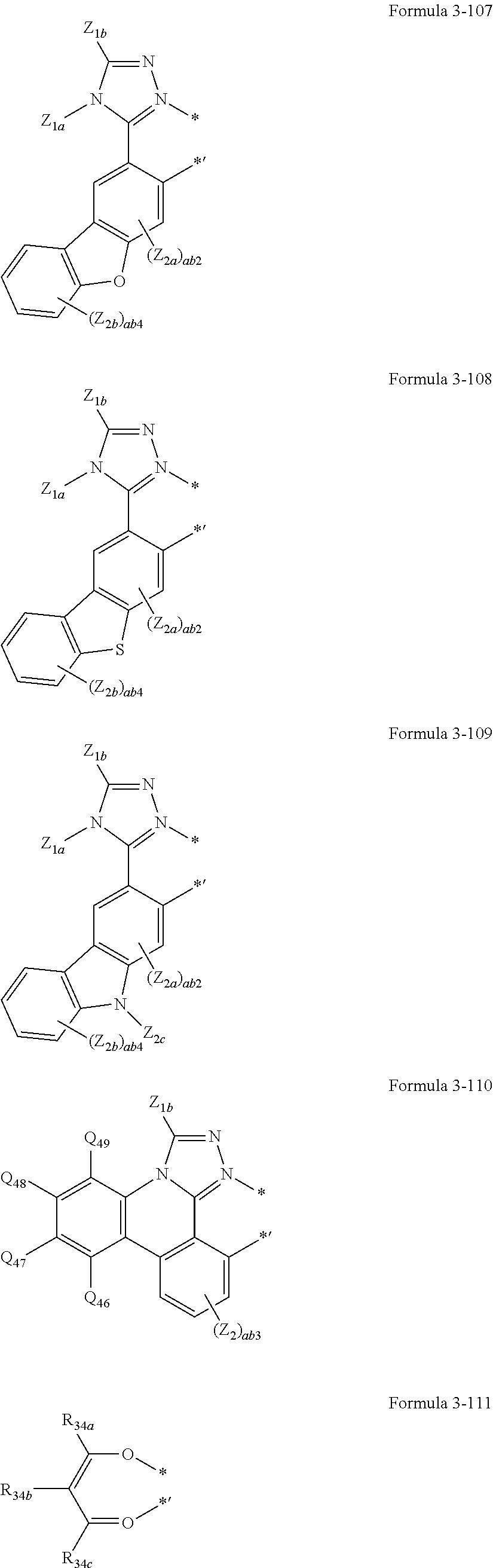 Figure US20160155962A1-20160602-C00317