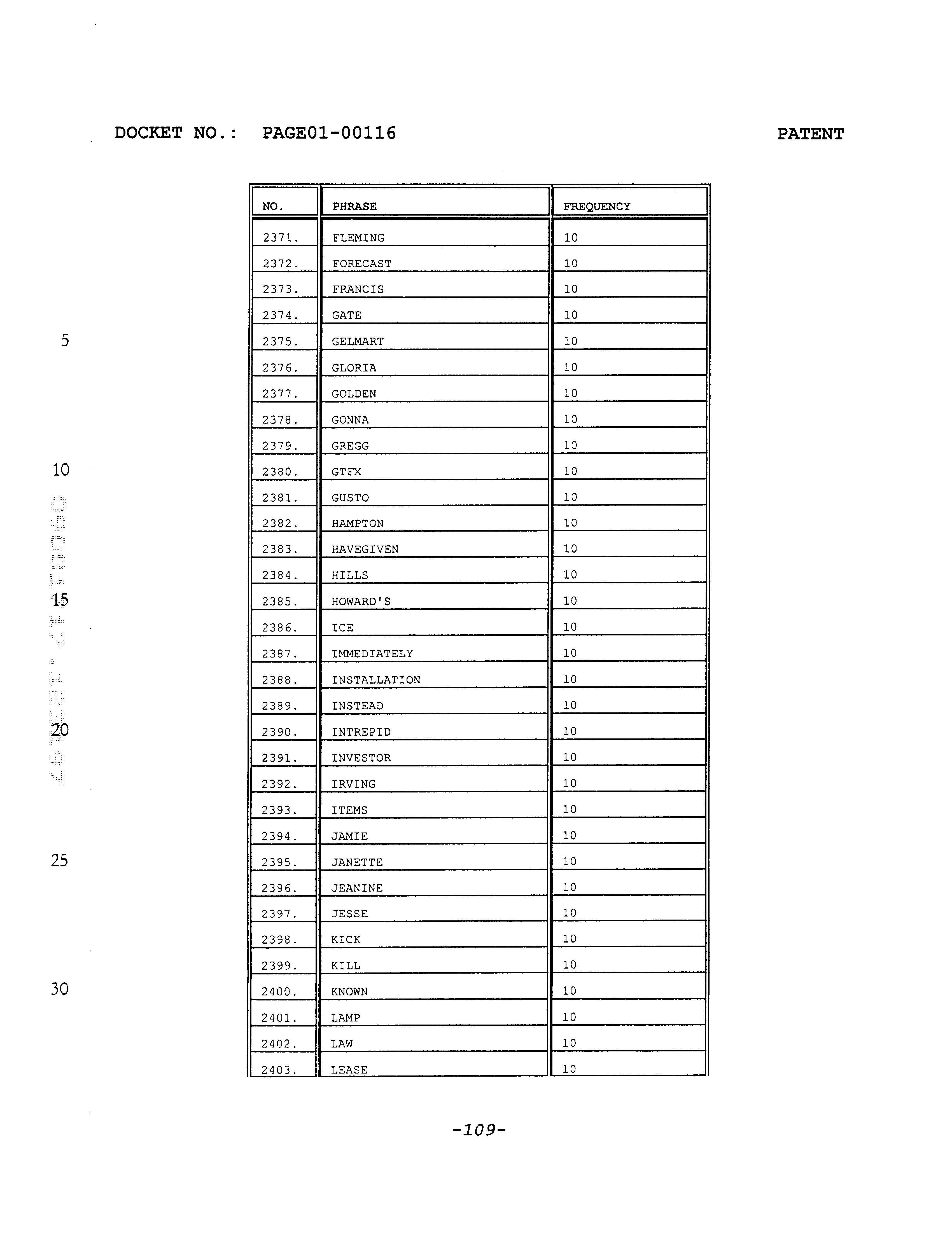 Figure US06198808-20010306-P00073