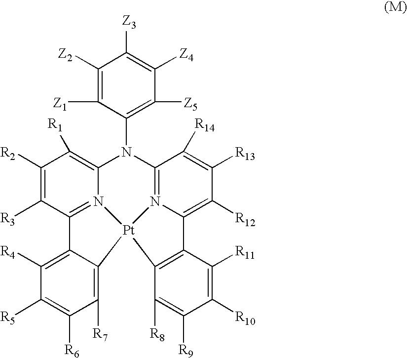 Figure US08088500-20120103-C00037