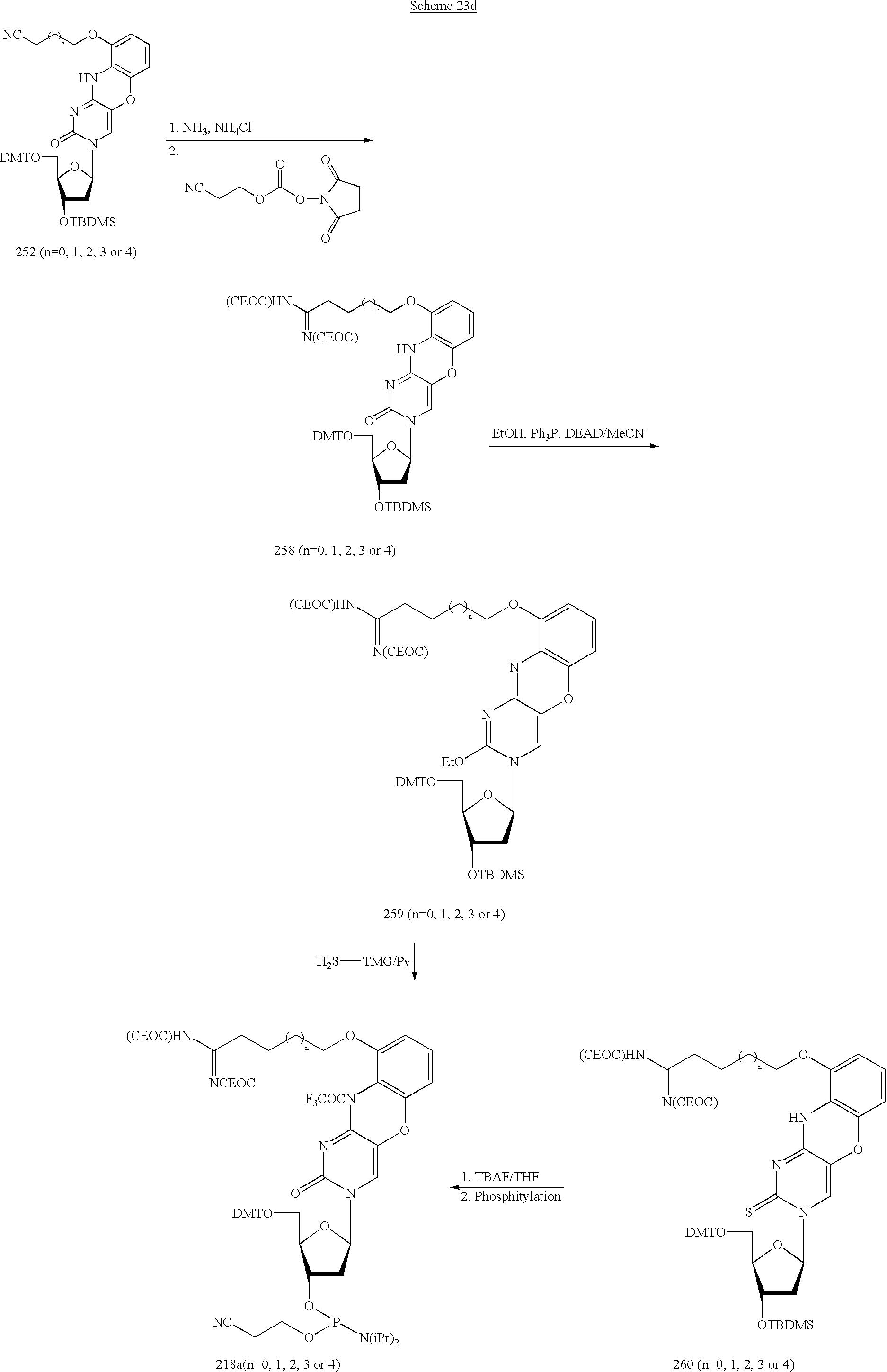 Figure US20030158403A1-20030821-C00054