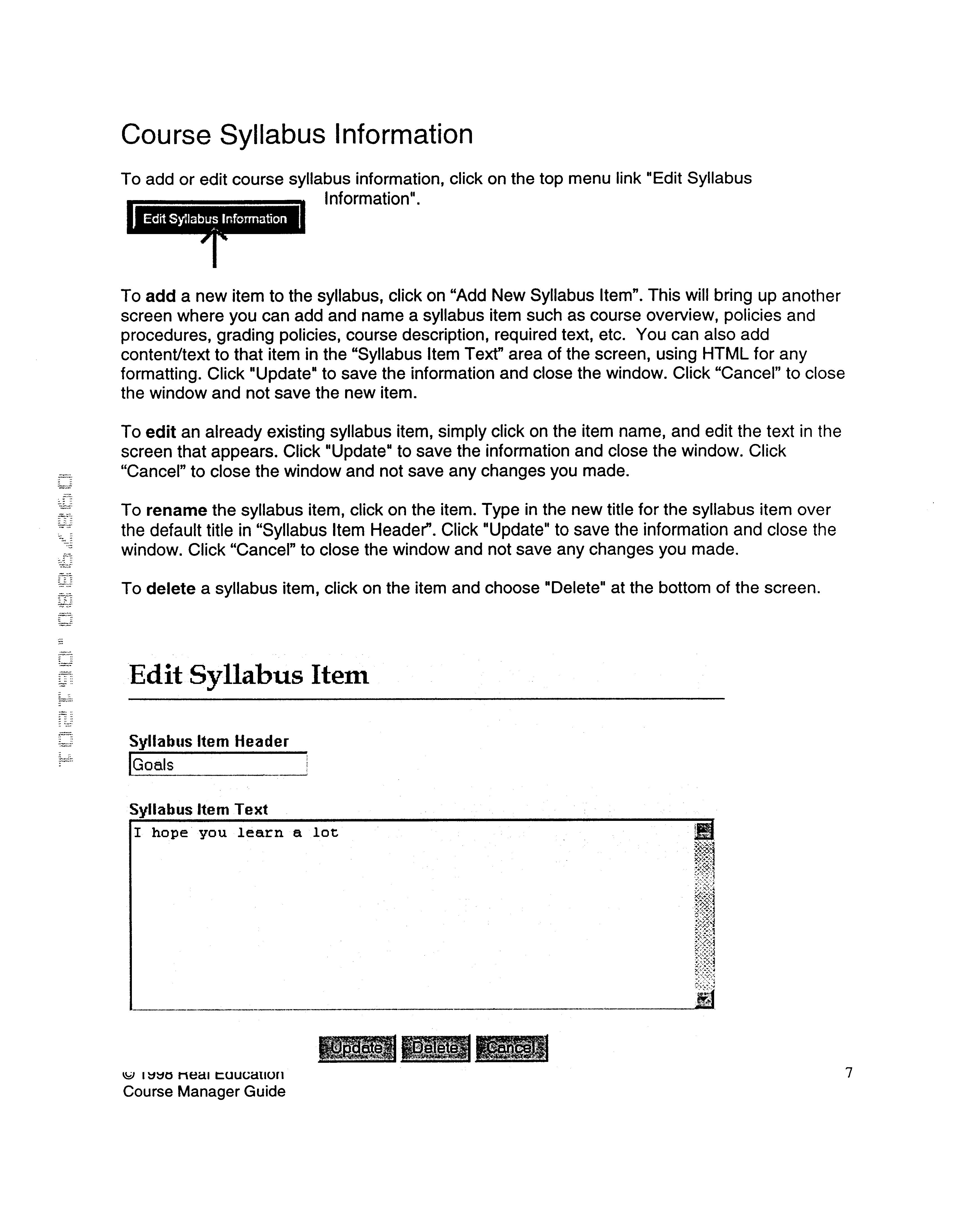Figure US06678500-20040113-P00104