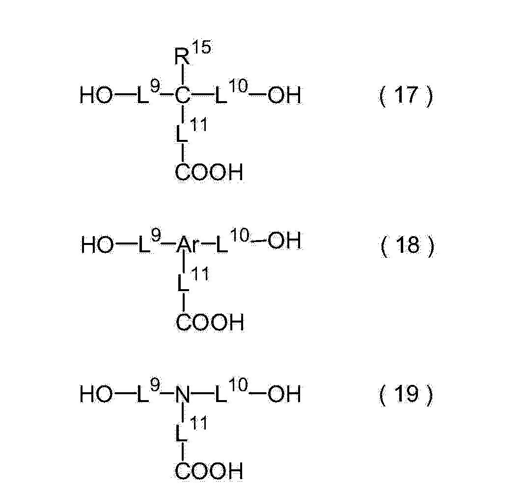 Figure CN104093572AD00121