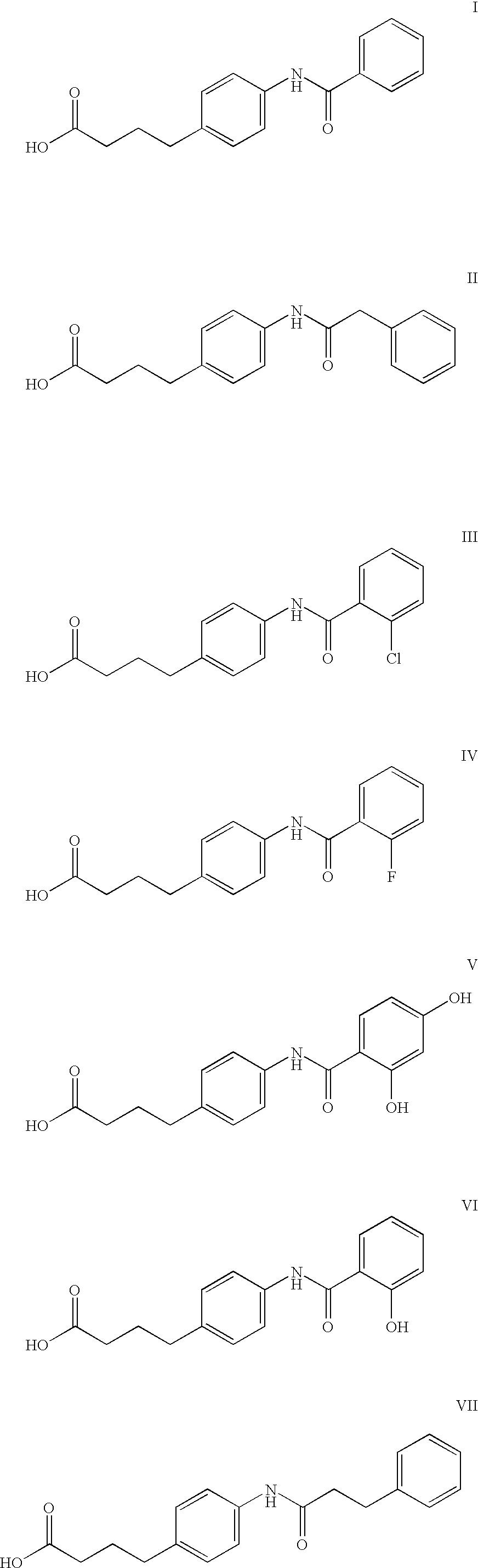 Figure US06663887-20031216-C00001