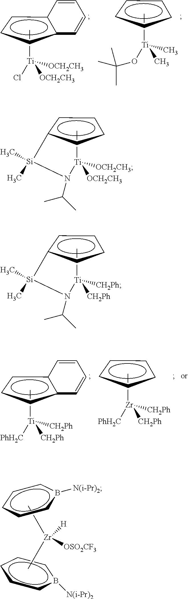 Figure US07884163-20110208-C00019