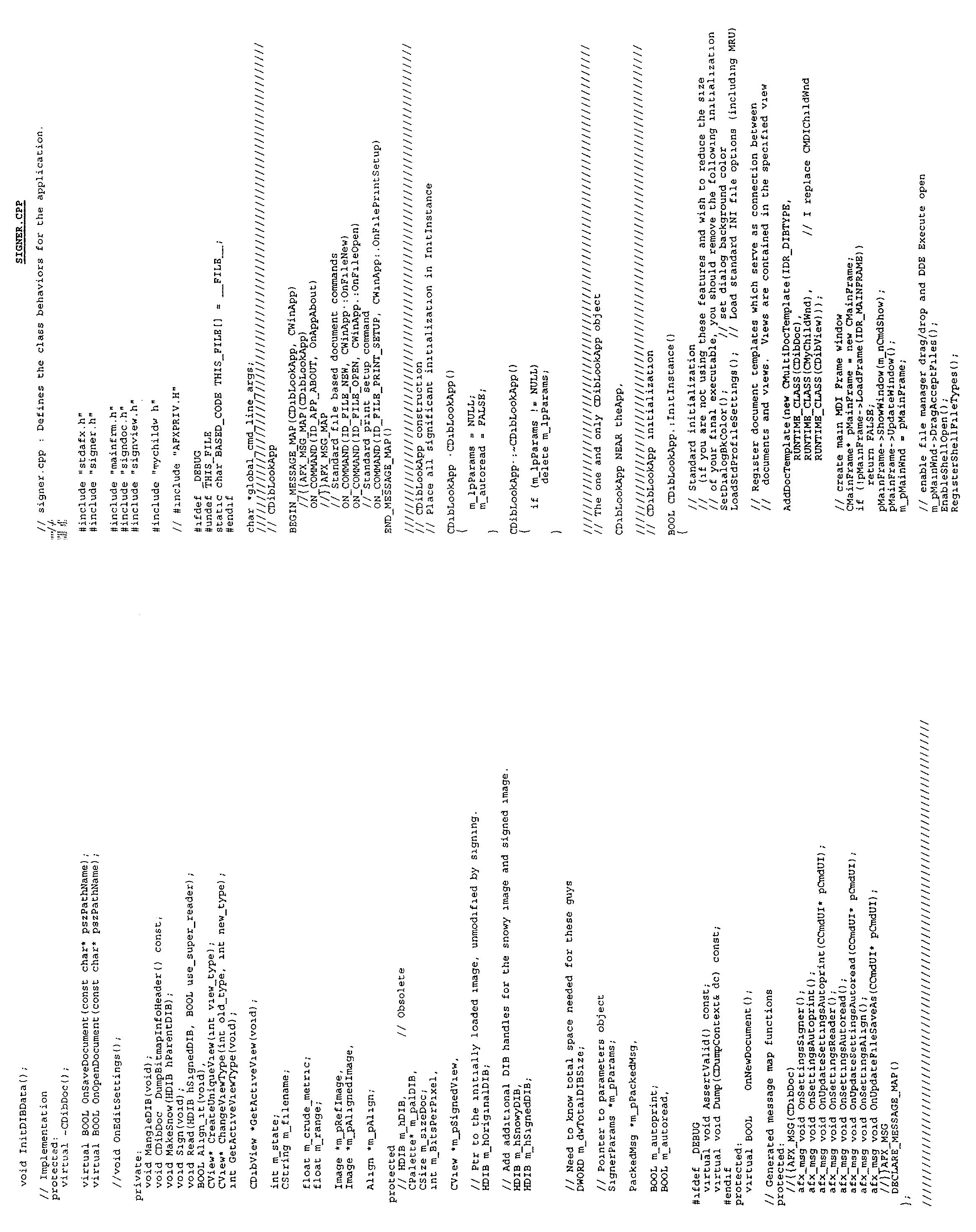 Figure US20020118831A1-20020829-P00069