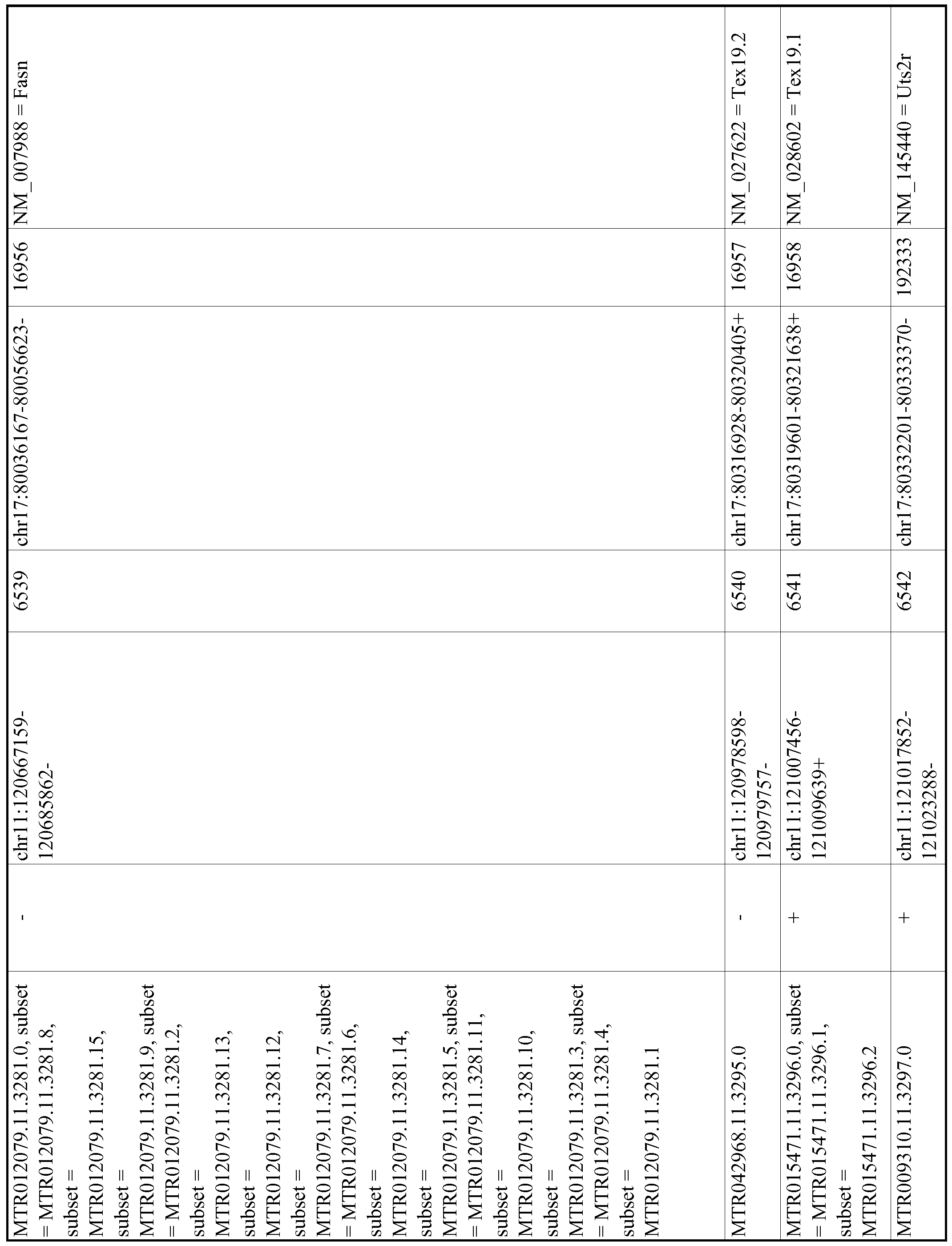 Figure imgf001175_0001