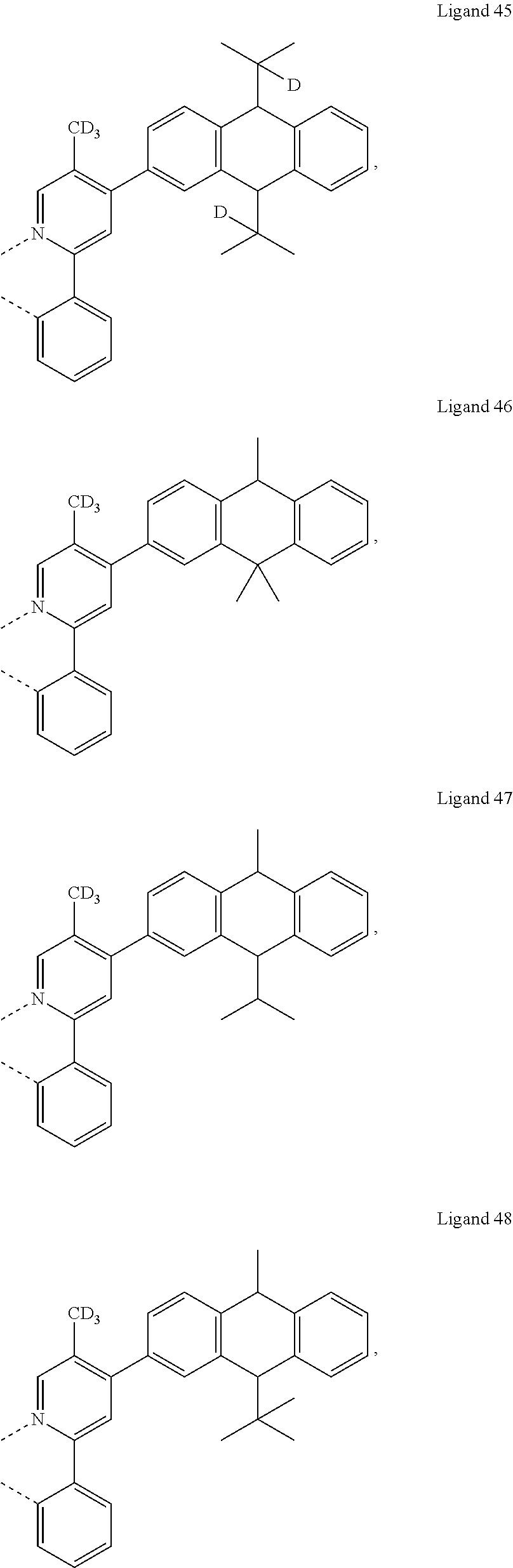 Figure US20180130962A1-20180510-C00041