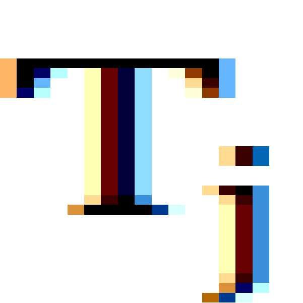 Figure 112016041273828-pct00011