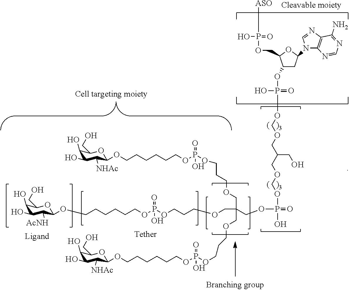 Figure US09932581-20180403-C00008