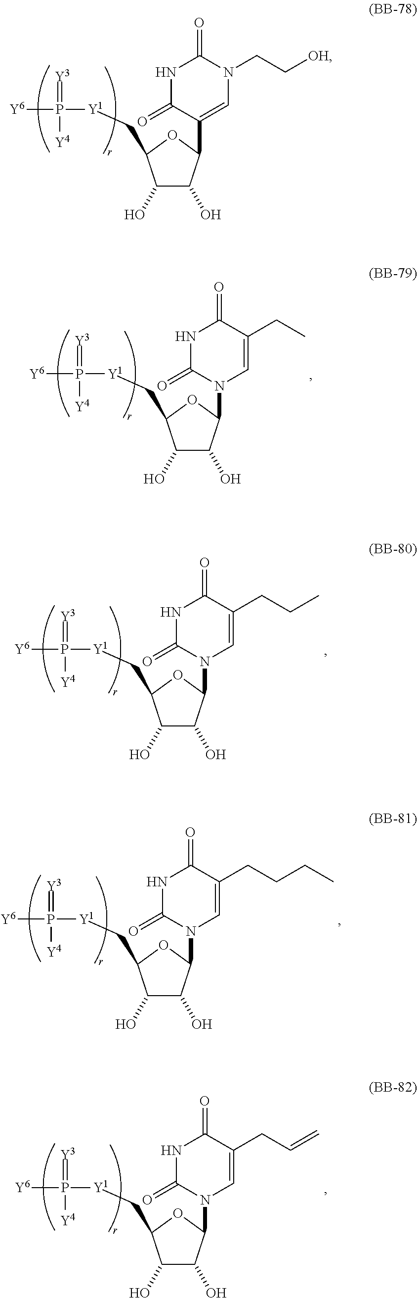 Figure US09271996-20160301-C00048