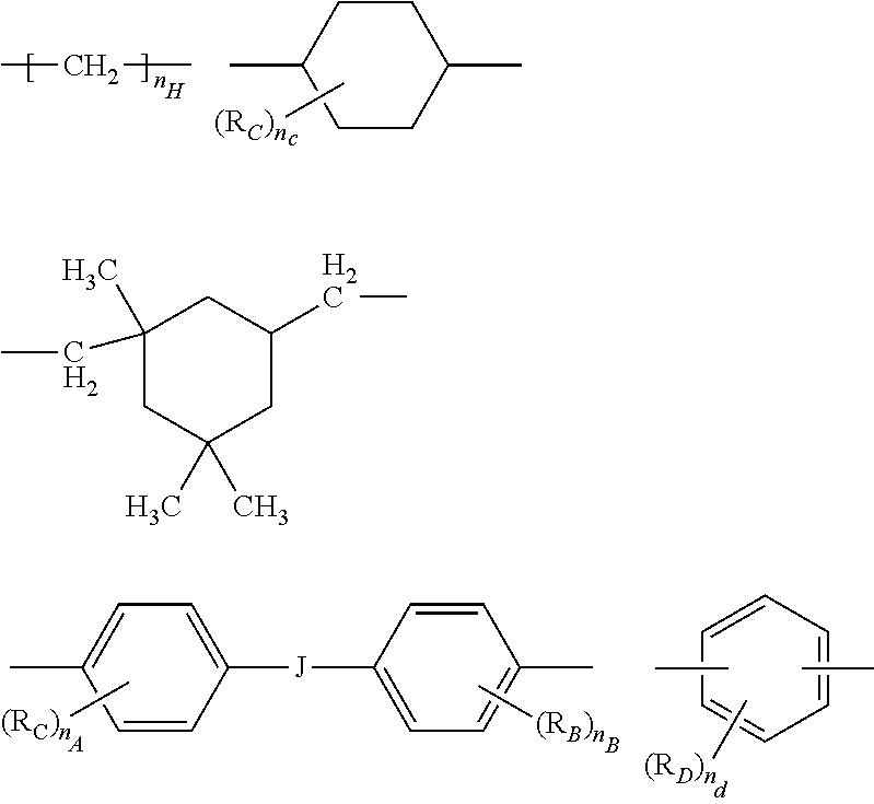 Figure US09676909-20170613-C00007