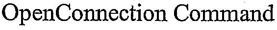 Figure 112008037488956-PCT00065