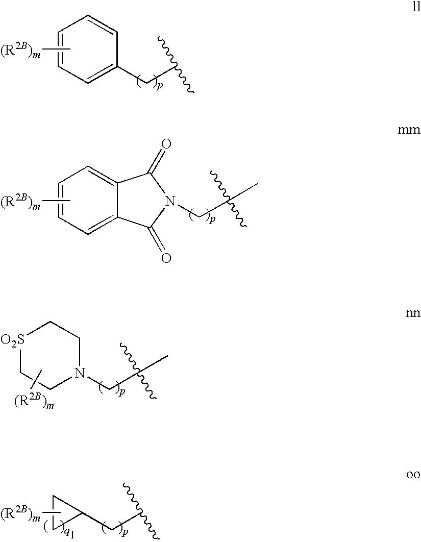 Figure US08222423-20120717-C00137