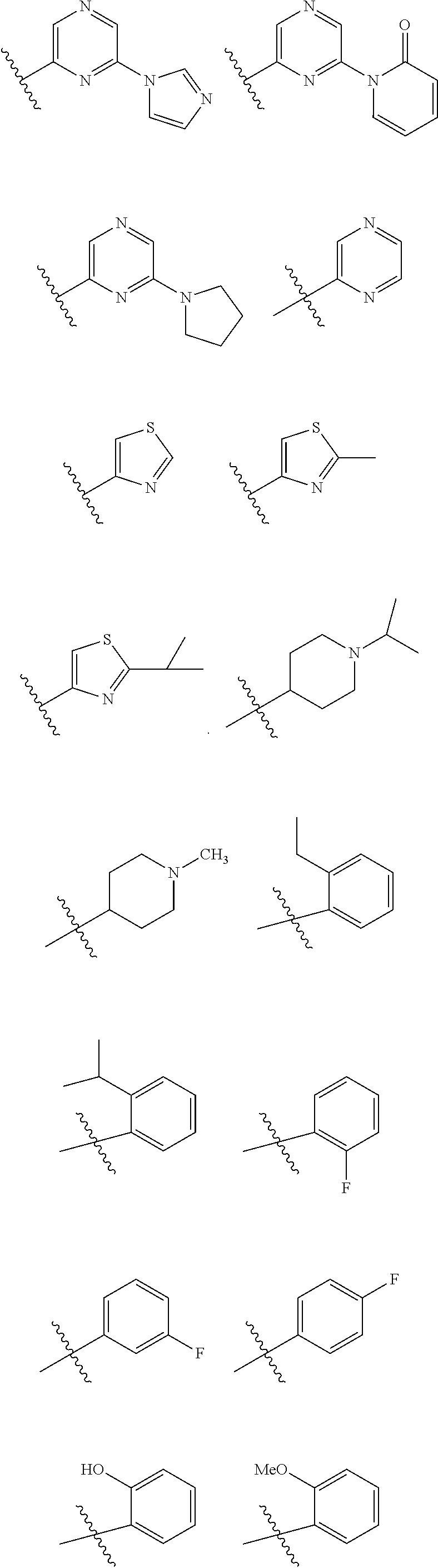 Figure US09216982-20151222-C00027