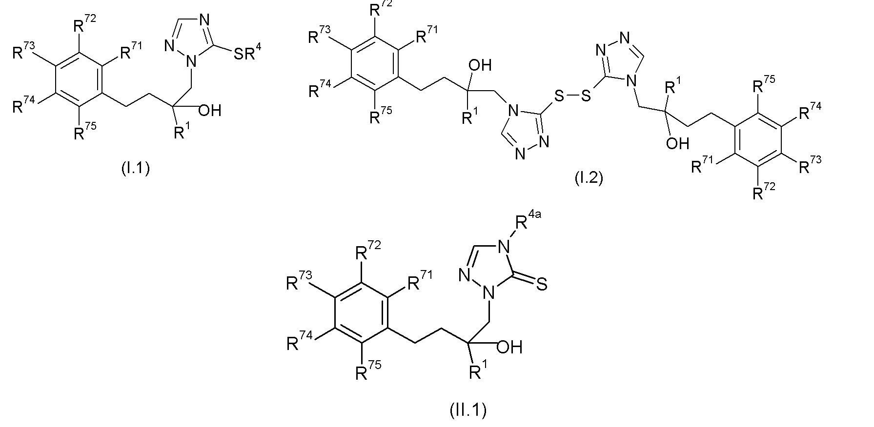 Figure CN102803232AD00221