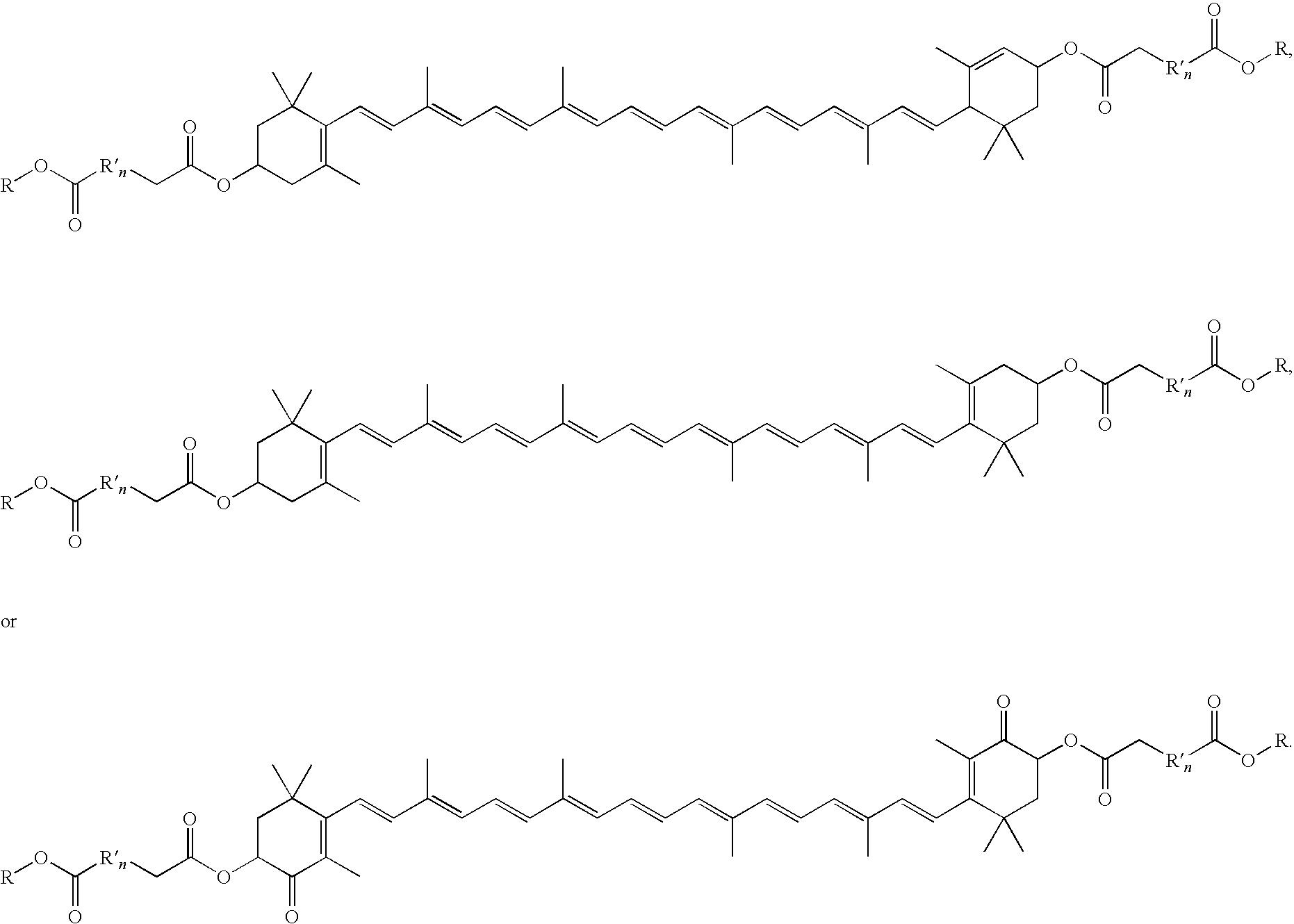 Figure US07691901-20100406-C00007