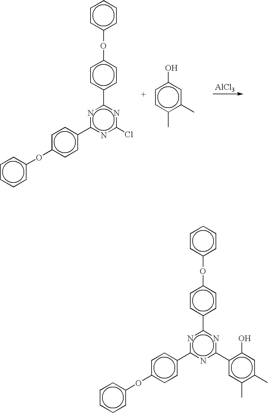 Figure US06855269-20050215-C00026