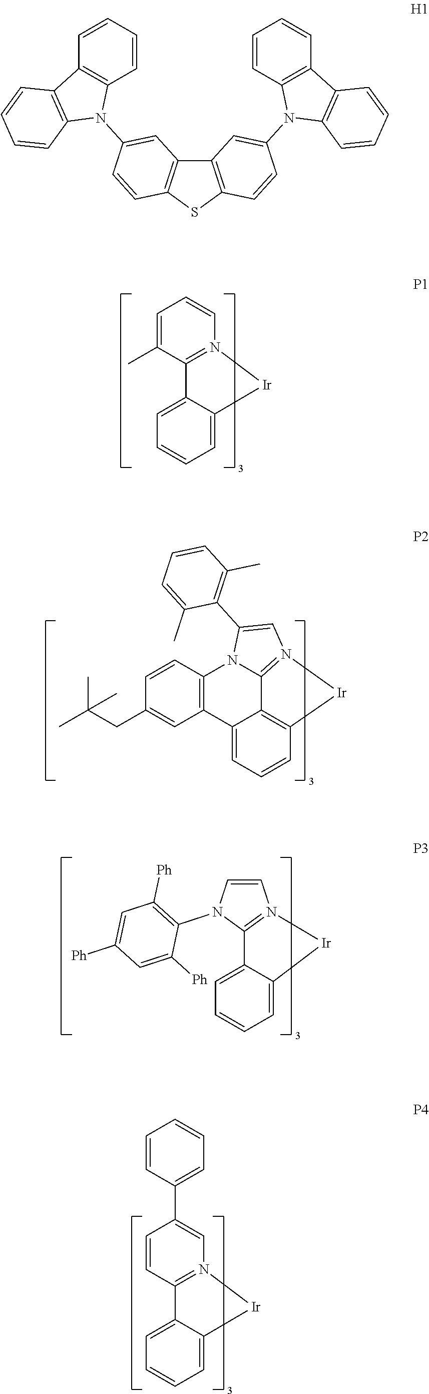 Figure US08580402-20131112-C00037