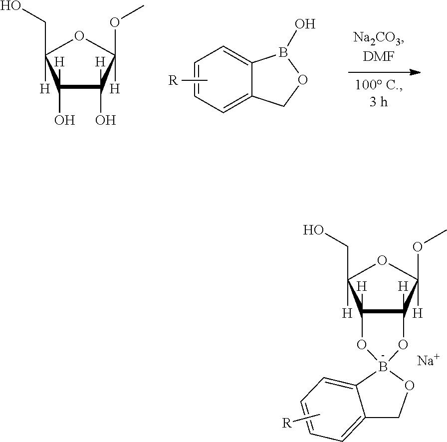 Figure US09566289-20170214-C00245