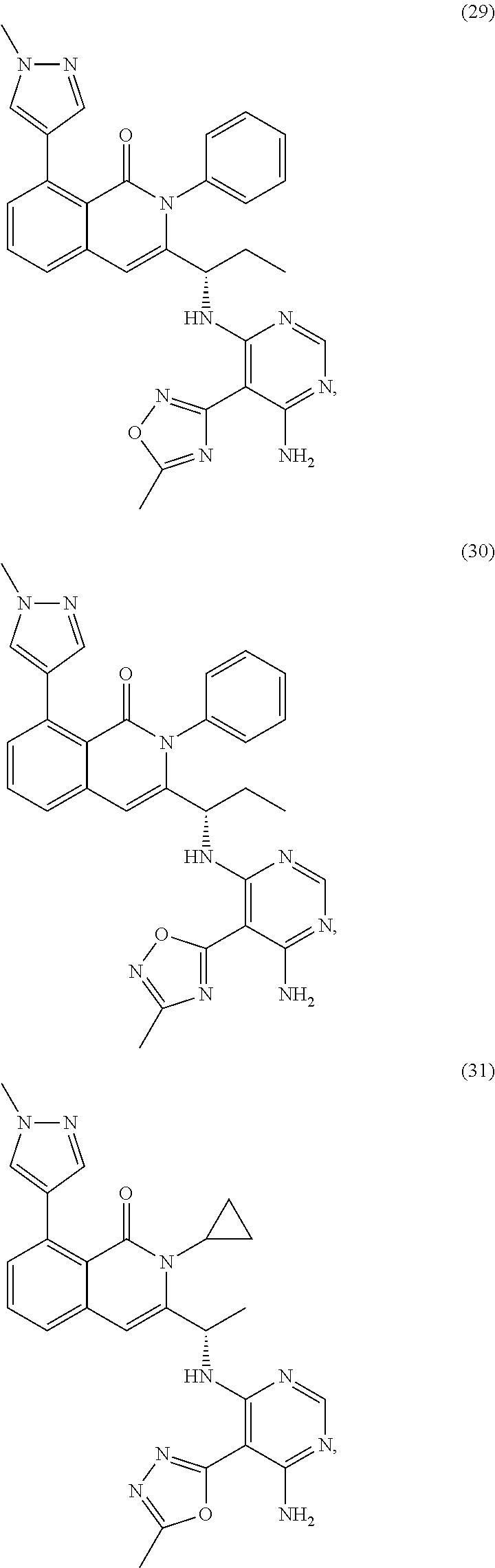 Figure US09657007-20170523-C00100